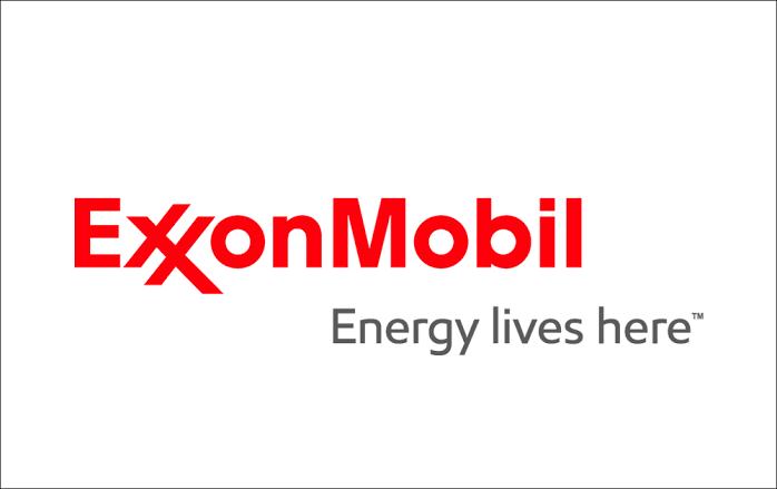 Exxon Mobil Corporation Graduates Job Recruitment (0-3 yrs exp.)