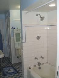 milwaukee master bathroom design and remodeling before after pictures