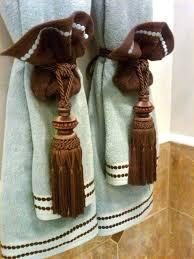 Decorative bath towels ideas Hand Towel Folding Bathroom Towels Marvelous Bathroom Towel Ideas Best Folding Bath Towels On Decorating Folding Bath Towels Conservationactioninfo Folding Bathroom Towels Marvelous Bathroom Towel Ideas Best Folding