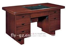 simple office furniture. simple office table designmanager tablemanager furniture