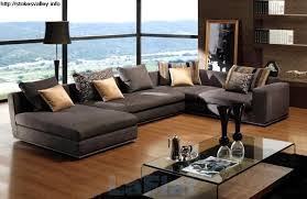most comfortable couches ever.  Most Elegant Most Comfortable Couches At Thinkingnaturejournal  Sofa Ever For H