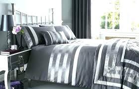 black velvet comforter set royal bedding sets bed bath wonderful quilt purple duvet covers