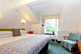 Lyndhurst Bedroom Furniture Lyndhurst Guest House Kendal Friendly Bed And Breakfast