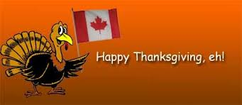 Image result for canadian thanksgiving