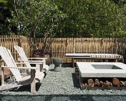 Small Picture Fence Bamboo Fence Ideas Inspiring Garden and Landscape Photos