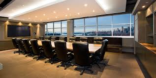 furnitureconference room pictures meetings office meeting. Board Room Furnitureconference Pictures Meetings Office Meeting E