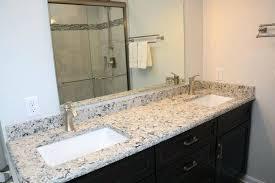 lg quartz countertop reviews 3 lg minuet quartz lg viatera quartz countertops reviews lg quartz countertop reviews