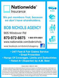 nationwide car insurance phone number raipurnews