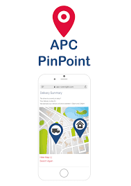 simply visit our tracking page and enter your consignment number and delivery postcode to view the map and our regularly updated map will pinpoint