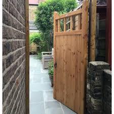wooden garden gates designs wooden garden side doors designs wooden garden gates ideas