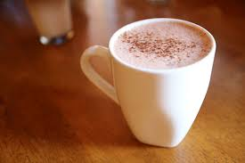 cup of hot chocolate. Perfect Chocolate Hot Chocolate Throughout Cup Of O