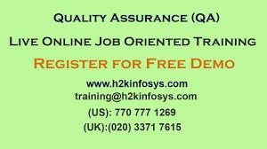 online qa training interview questions qtp automation testing qa online qa training interview questions qtp automation testing qa testing tutorials