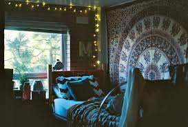 hipster bedroom decorating ideas. Hipster Bedroom Decorating Ideas Home Design Elegant Tumblr In Inspiration To Remodel Then R