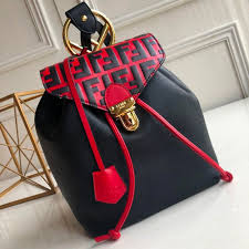 Original Design Bags 2019 New Fashion Backpacks Authentic Quality And Brand Original Design Bags For Women Best Quality And Exquisite