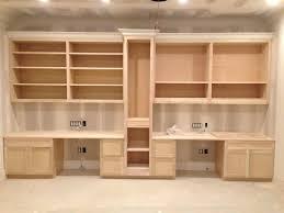 custom built desk custom built desks shelves custom built timber furniture melbourne custom built desk