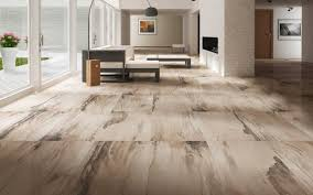 floor tile designs for living rooms. Plain Decoration Living Room Collection Including Charming Floor Tiles Design For Ideas Designs House Tile Rooms