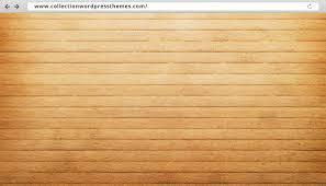 horizontal wood background. Beautiful Wood MINI HORIZONTAL WOOD PATTERN To Horizontal Wood Background
