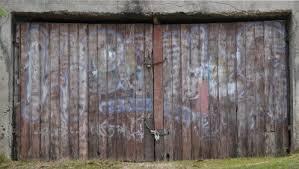 wood garage door texture. Wood Garage Door Wood Texture D