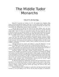 history of english royal family the middle tudor monarchs eth acute eth frac eth ordm eth eth deg eth acute  history of english royal family the middle tudor monarchs ethacuteethfrac34ethordmeth ethdegethacute ethiquestethfrac34 ethcedilntilde129ntilde130ethfrac34ntilde128ethcedilethcedil ethfrac12ethdeg ethdegethfrac12ethsup3eth ethcedilethsup1ntilde129ethordmethfrac34ethfrac14