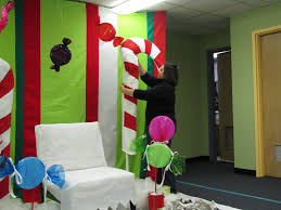 Christmas Picture Backdrop Ideas Google Image Result For Http Wwwlakeshoresantaclausparadecom