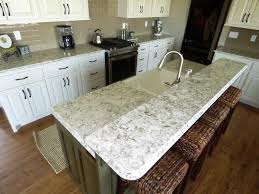 how to clean cambria quartz countertops