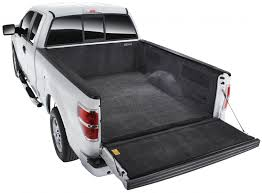 Best Truck Bed Tents Reviewed For 2018 | Tents For The Bed Of A Truck