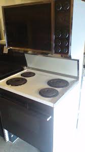 similiar tappan double oven parts keywords refurbished tappan double oven stovetop tn appliance exchange