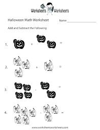 Preschool Free Worksheets Preschool Math Worksheets Download Free ...