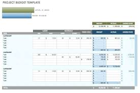 Free Downloadable Mortgage Calculator Free Excel Spreadsheet Templates Mortgage Calculator Formula