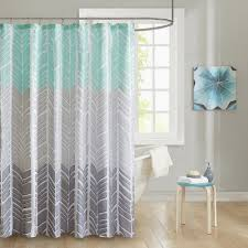 shower curtain with matching window valance unique decorations cute bathroom decor ideas with shower curtains with