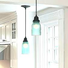 navy blue pendant light wild brass lights lighting the home depot decorating ideas 3 australia stun