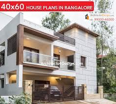 40x60 house plans in bnagalore or 40x60 floor plans