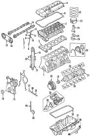 bmw x5 e53 engine diagram bmw wiring diagrams online