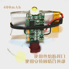 Micromake 3d Moon Light Touch Circuit Board Usd 9 11 Spot Touch Three Color Moon Light Circuit Board