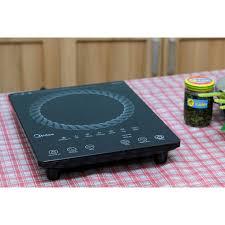 Bếp hồng ngoại cảm ứng Sunhouse SHD6016, Giá tháng 3/2021