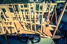 Small Picture Tiny House Framing Archives Tiny House Giant Journey