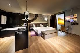 equarius hotel deluxe suites. Equarius Hotel Deluxe Suites