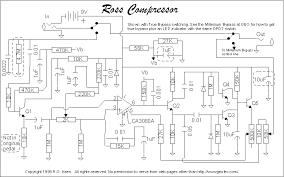 aurora aion electronics schematic