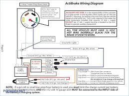 ram trailer wiring diagram wiring library 2003 dodge ram 1500 trailer wiring diagram 08 dodge ram