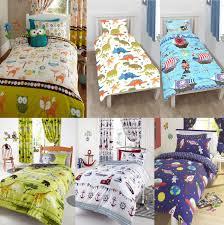 cozy girls disney princess toddler bedding buzz lightyear