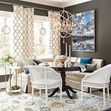 l shaped living dining room design ideas fresh 26 impressive dining room wall decor ideas