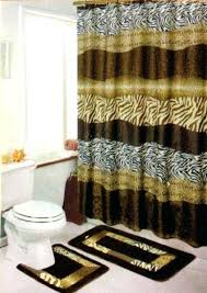 creative manificent shower curtain sets with rugs shower curtains with matching towels large size of shower