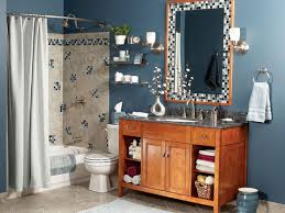 friendly bathroom makeovers ideas: if you plan your design shop smart and invest some sweat equity you can have a  bathroom remodel for a fraction of the price dont believe us