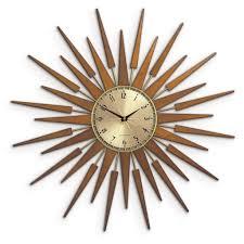 Beautiful Clock Designs Jolly Wall Clock Designs Images Inspiration Design As Wells