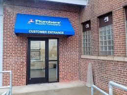 plumbing supply store online. Fine Plumbing Plumbersu0027 Supply Company Worcester MA Inside Plumbing Store Online L