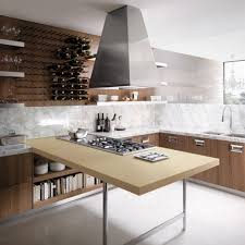 Classic And Modern Kitchens Kitchen Design 20 Photos Collections Of Classic Contemporary