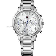 "men s tommy hilfiger claudia watch 1781741 watch shop comâ""¢ mens tommy hilfiger claudia watch 1781741"