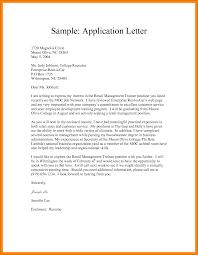 Enclosed Letter Format Images Letter Rental Agreements For Free