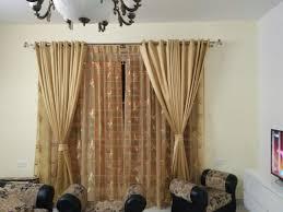 Designer Curtains In Bangalore Ali Curtain Designer Marathahalli Venetian Blind Dealers