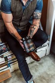This will fuel your brain and give you steady energy for hours. The Mind Bending Power Of Nootropic Coffee S Favorite Cognitive Creamer Bucked Up Blog